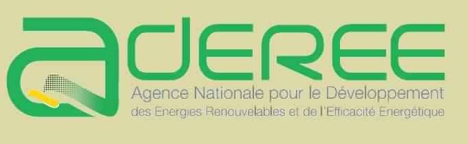 الوكالة الوطنية لتنمية الطاقات المتجددة والنجاعة الطاقية