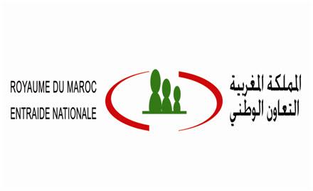 التعاون الوطني