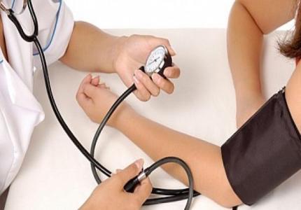 التغطية الصحية للطلبة