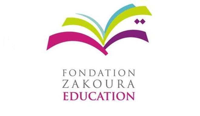 Fondation-Zakoura-Education-s