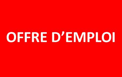 offre_demploi
