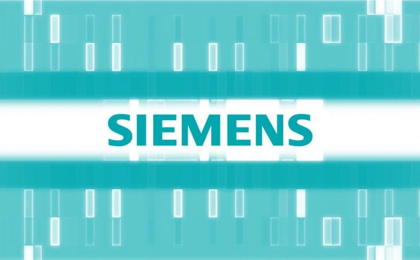 شركة سيمنس