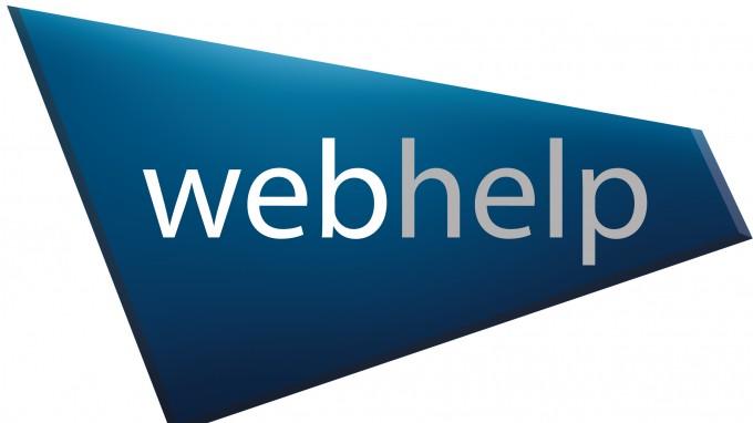 WEBHELP GRC S.A.