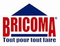 bricoma-logo-header