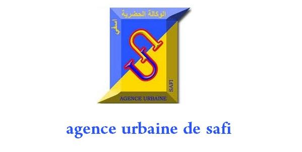 agence-urbaine-de-safi