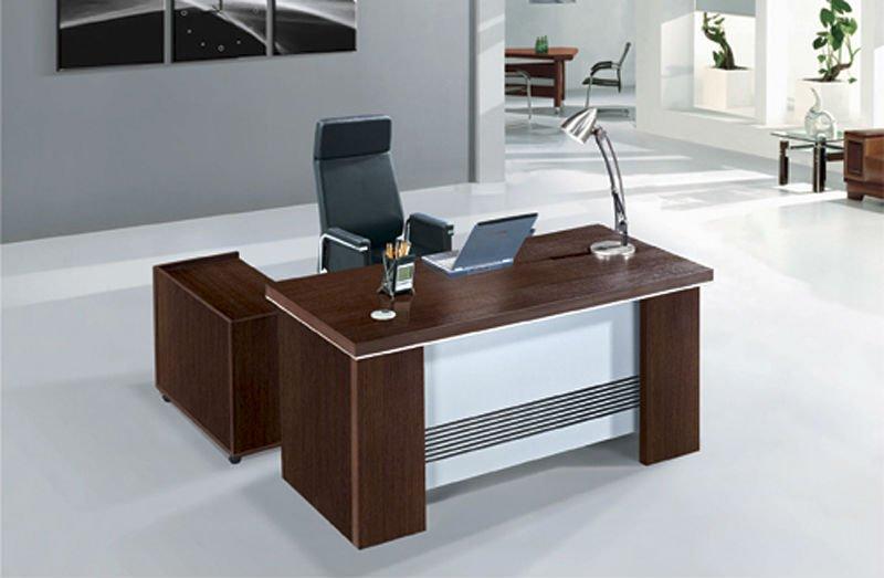 procheck 40 2. Black Bedroom Furniture Sets. Home Design Ideas