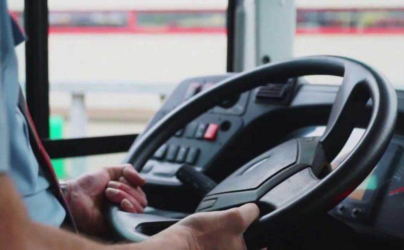 مطلوب 41 سائقي شاحنات وحافلات النقل الجماعي براتب شهري يصل 5000 درهم