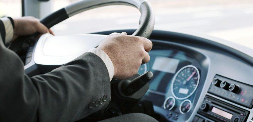 توظيف 55 سائقا ومساعد بائع بأجر 3500 درهم