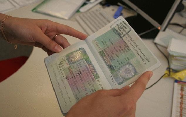 """تأشيرة """"شينغن"""" قصيرة المدى لإسبانيا و فرنسا .. تسهيلات جديدة للمغاربة + الوثائق المطلوبة"""