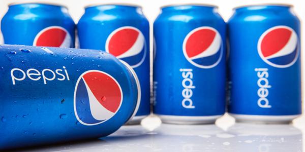 فرع شركة Pepsi Maroc بالمغرب تعلن عن حملة توظيف في عدة تخصصات بعدة مدن وجهات