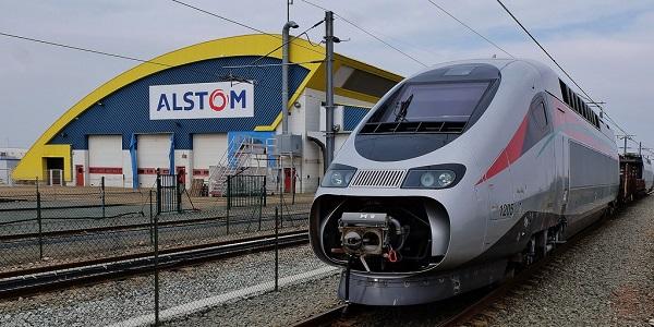 شركة القطارات بالمغرب تعلن عن توظيف أطر وعمال وتقنيين ابتداء من شهادة البكالوريا بالعديد من المدن