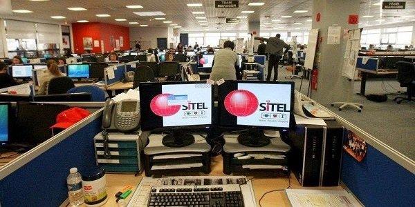 شركة SITEL: توظيف 420 في خدمة العملاء باللغة العربية، الفرنسية والانجليزية بأجر 6000 بمدينة الدار البيضاء