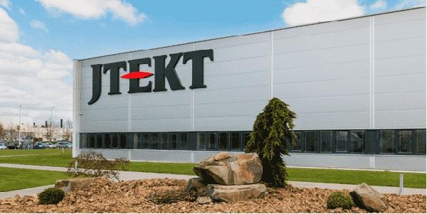 شركة JTEKT تعلن عن حملة توظيف تقنيي الصيانة في الميكانيك وكهرباء السيارات