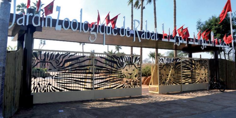 شركة حديقة الحيوانات بالرباط تعلن عن حملة توظيف في عدة تخصصات